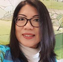 Joy Kuo_edited.jpg