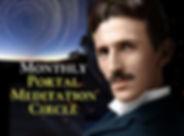 Tesla Sessions (51).jpg