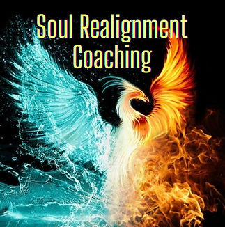 soul realignment coaching