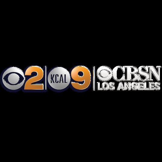 CBS-01.png