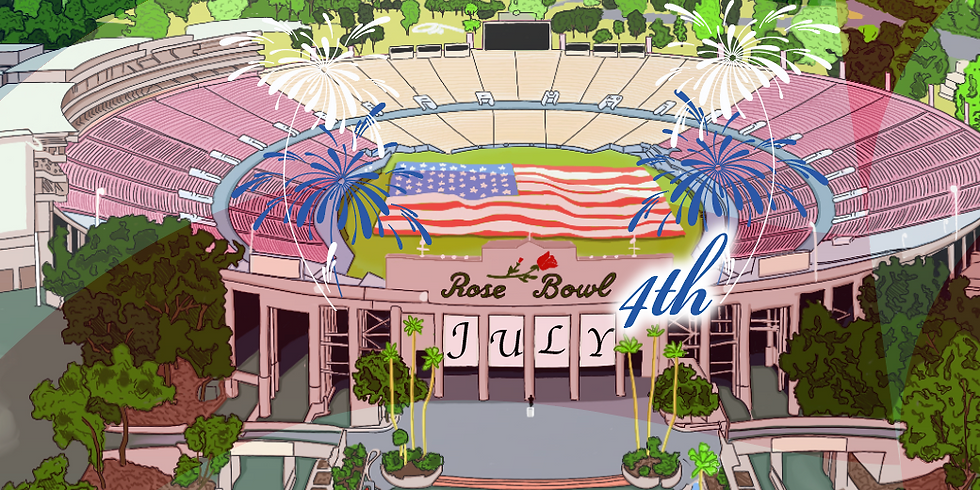 94th Virtual AmericaFest