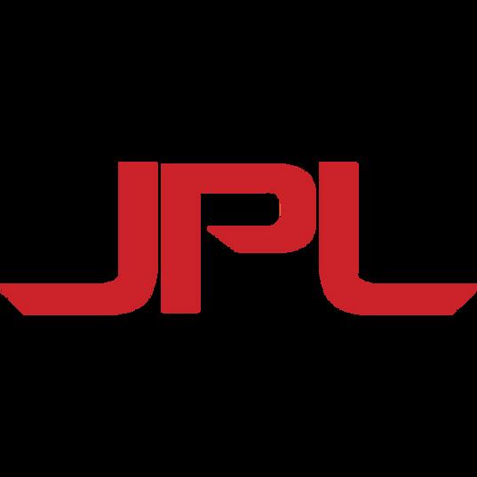 JPL-01.png