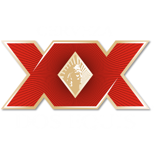 DosXX-01.png