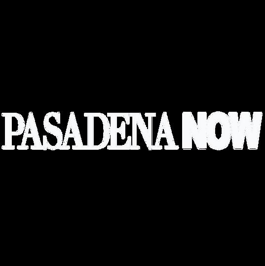 PasadenaNow-01.png
