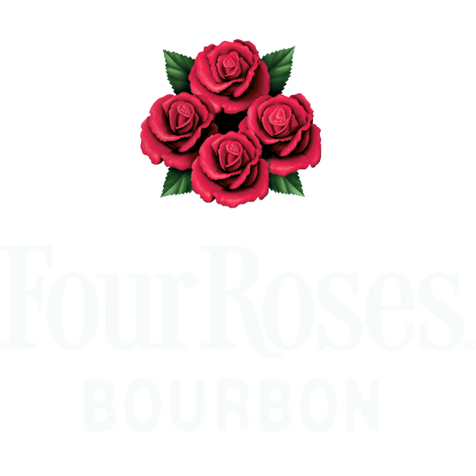 FOUR ROSES-01.png