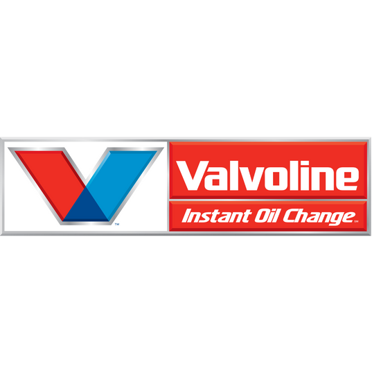 Valvoline-01.png