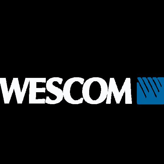 Wescom-01.png