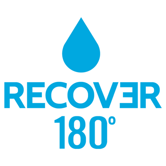 Recover180-01.png