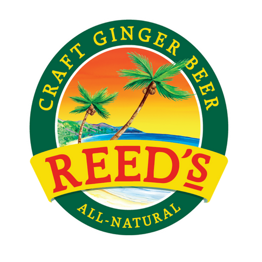 Reed's-01.png