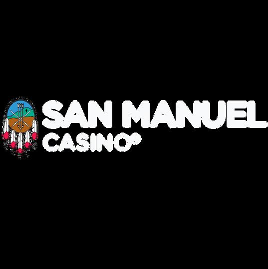 San Manuel-01.png