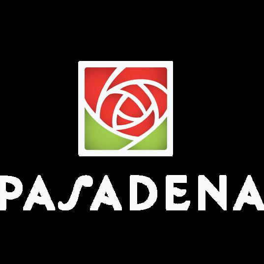 City of Pasadena-01.png