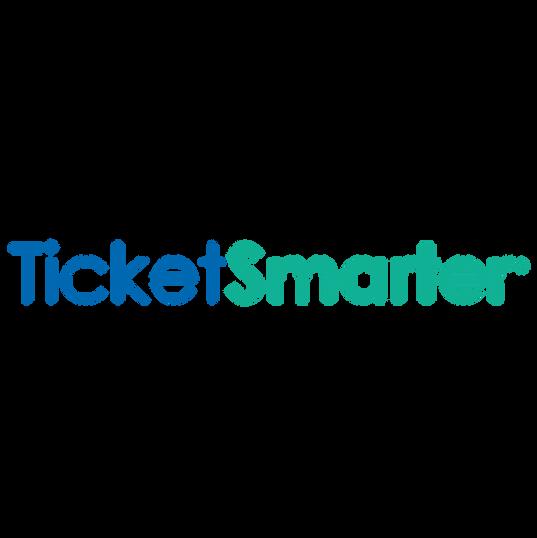 TicketSmarter-01.png