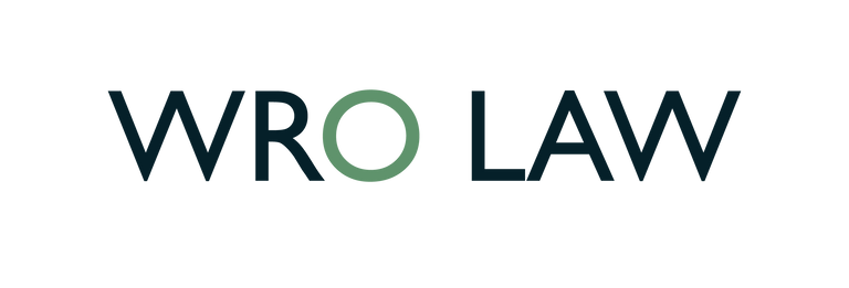 WRO Law Logo.png
