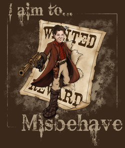 Mal_Misbehave