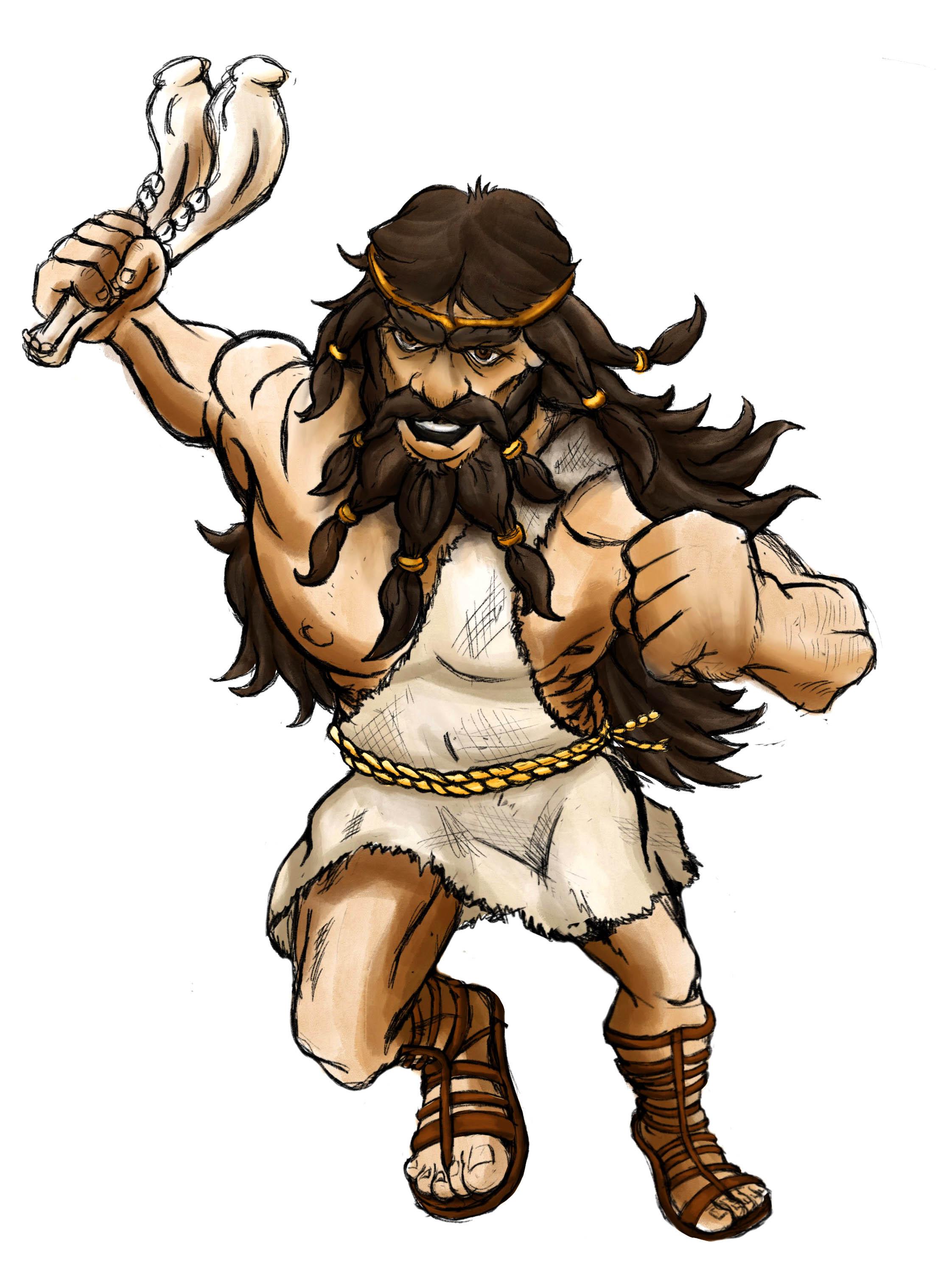 Samson2