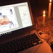 trabajando_quintoespacio_5.jpg
