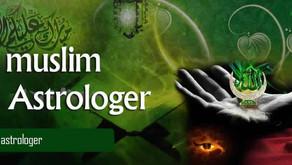 Vashikaran Astrologer in UK