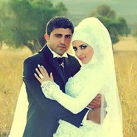 Strong Wazifa to control husband