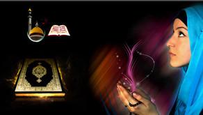 Get Lost Love Back Black Magic in Bahrain