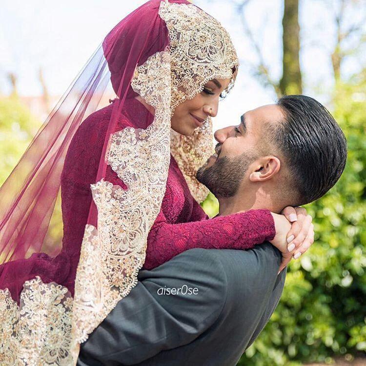 Inter Caste Marriage Specialist in Finland
