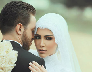 Special Wazifa Inter Cste Love Marriage
