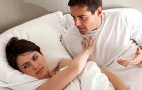 husband wife divorce