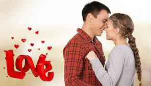 How do I win my girlfriends heart