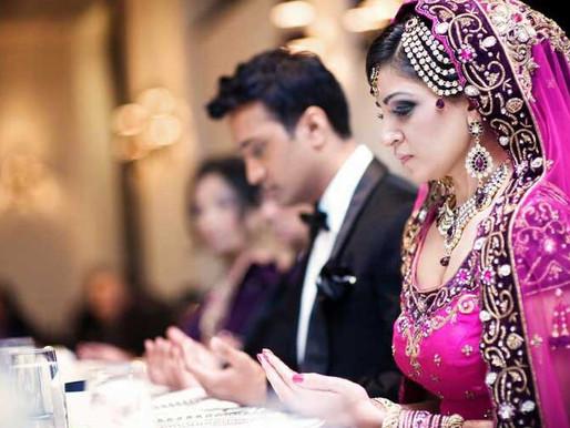 Free Love Marriage Specialist in Dubai in Belgium