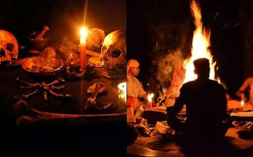 free of cost vashikaran contact number