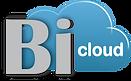 Logotipo BIcloud Novo.png