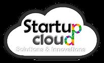 Logotipo Startup Cloud novo.png