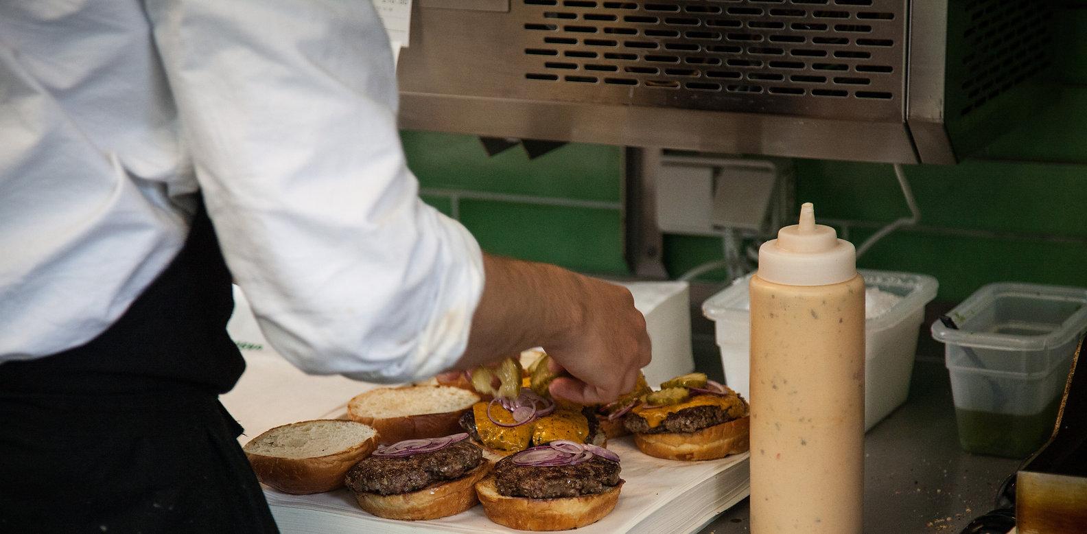 Burgers, burger,organic,gasoline grill, cheese, cheeseburger