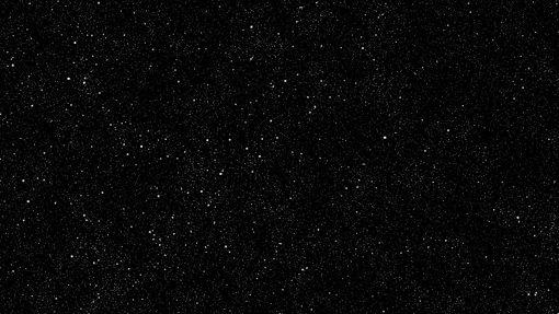 starsbgr2