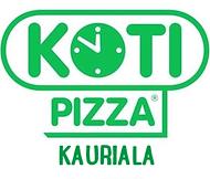 kotipizza kauriala.png
