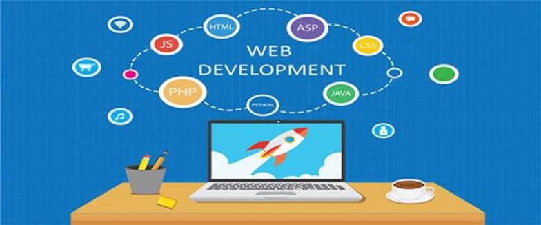webdevelopmentjpg.jpg