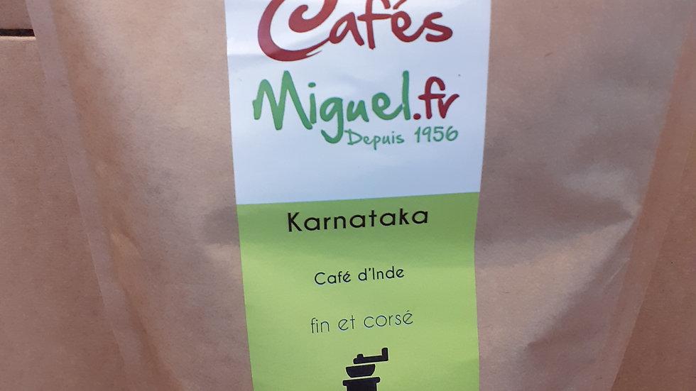 Café Karnataka