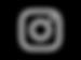 instagram-icon-white-on-black.png