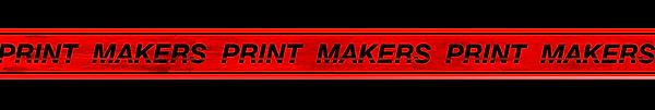 Printmaker banner tape.png