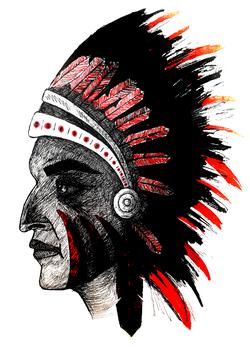 I'm Native