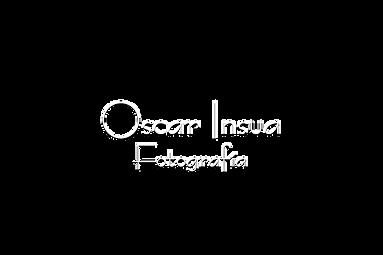 Oscar Insua no bckgrnd.png