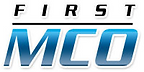First MCO.png