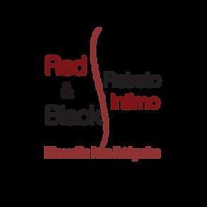 Logo V3 Educación.png