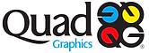 Quad Graphics.png