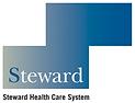 Steward Health.png