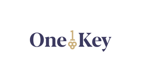OneKey® MLS Reports July 2021 Regional Month Over Month Prices and Activity Up Slightly