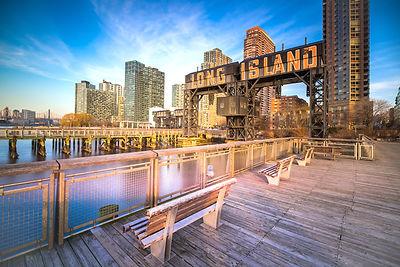 long-island-city-featured.jpg