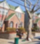 Middle_Village_edited.jpg