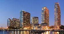 Long_Island_City_New_York_May_2015_panorama_3_edited.jpg