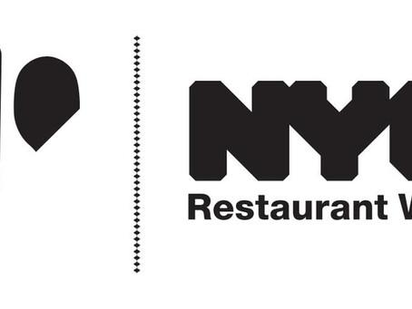 'To Go' Restaurant Week 2021 - Extended Through Feb. 28!