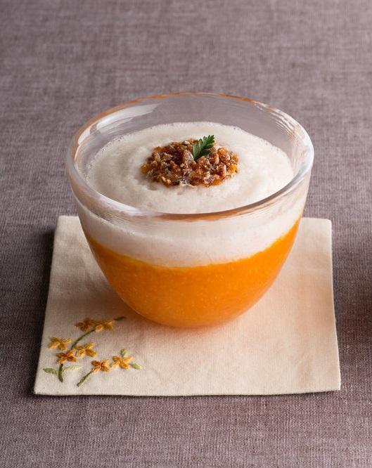 Dessert-080